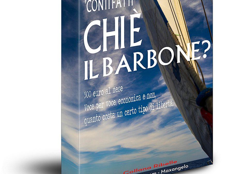 """""""Il barbone"""""""