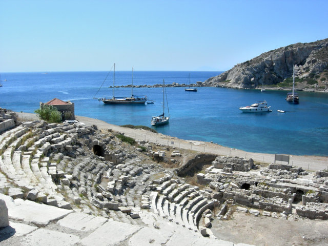 knidos...cime all'anfiteatro (FILEminimizer)