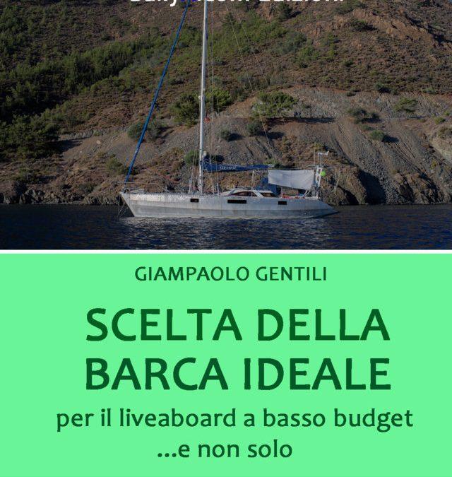 Scelta della barca ideale