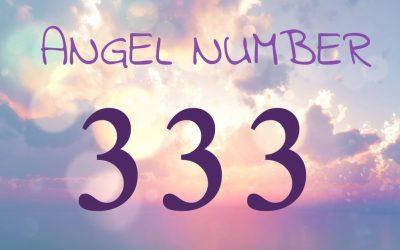 333: siamo i FAVORITI!
