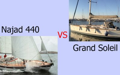 Quale barca scegliere